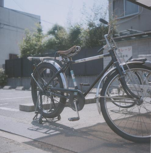 Rolleiflex350.jpg