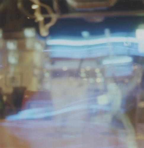 Rolleiflex352.jpg