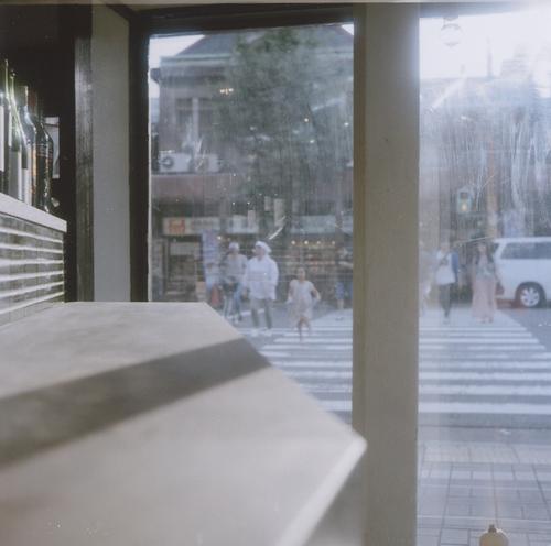 Rolleiflex356.jpg